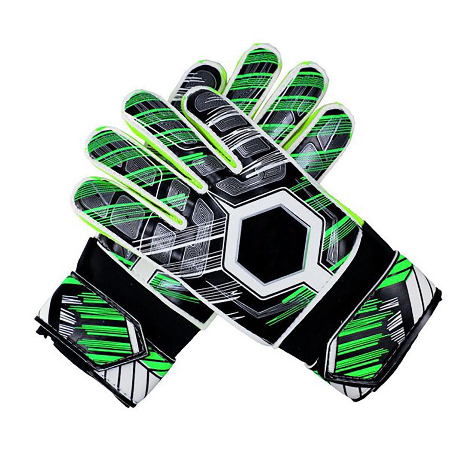 children-outdoor-football-soccer-goalkeeper-gloves