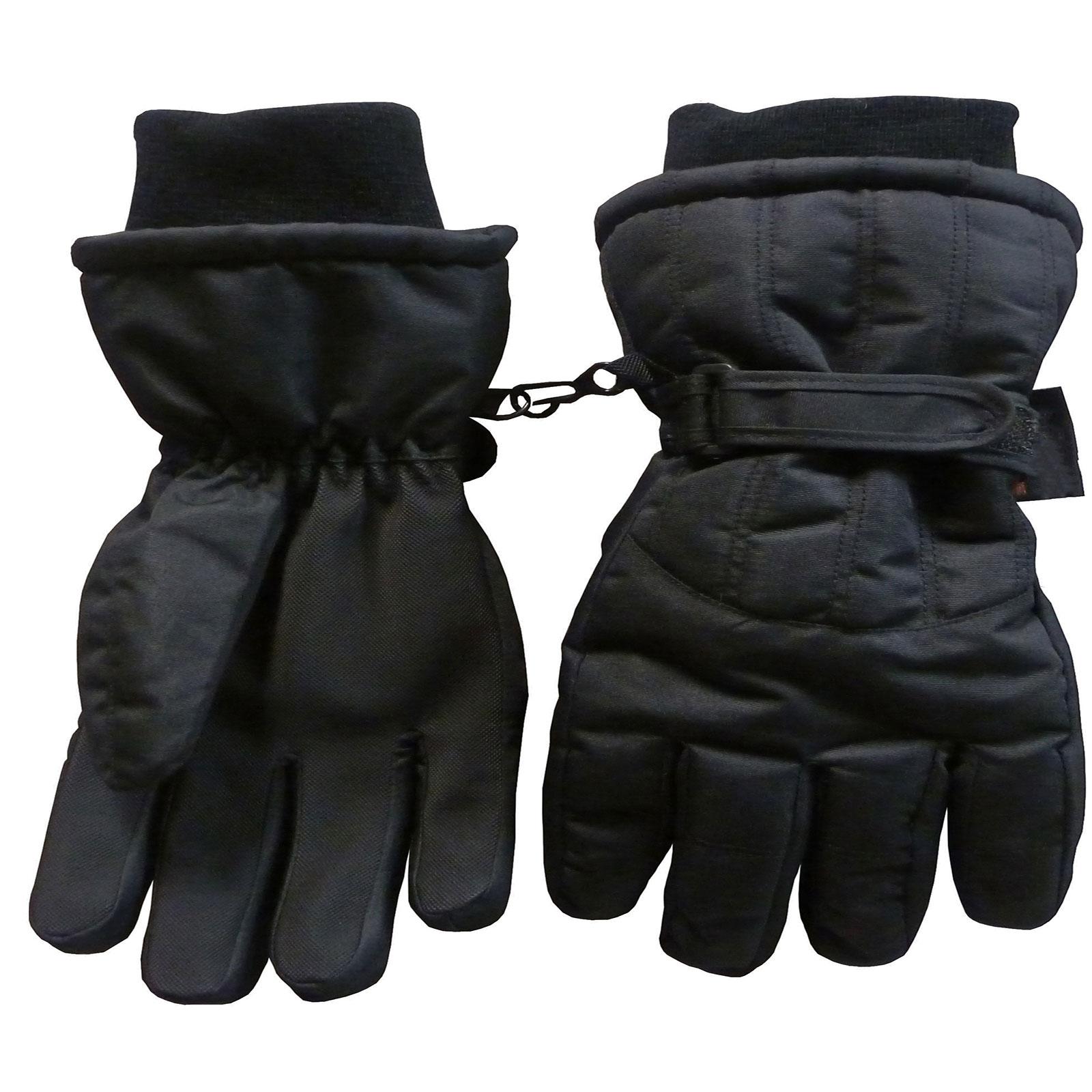 cold-weather-winter-snow-ski-snowboarder-glove