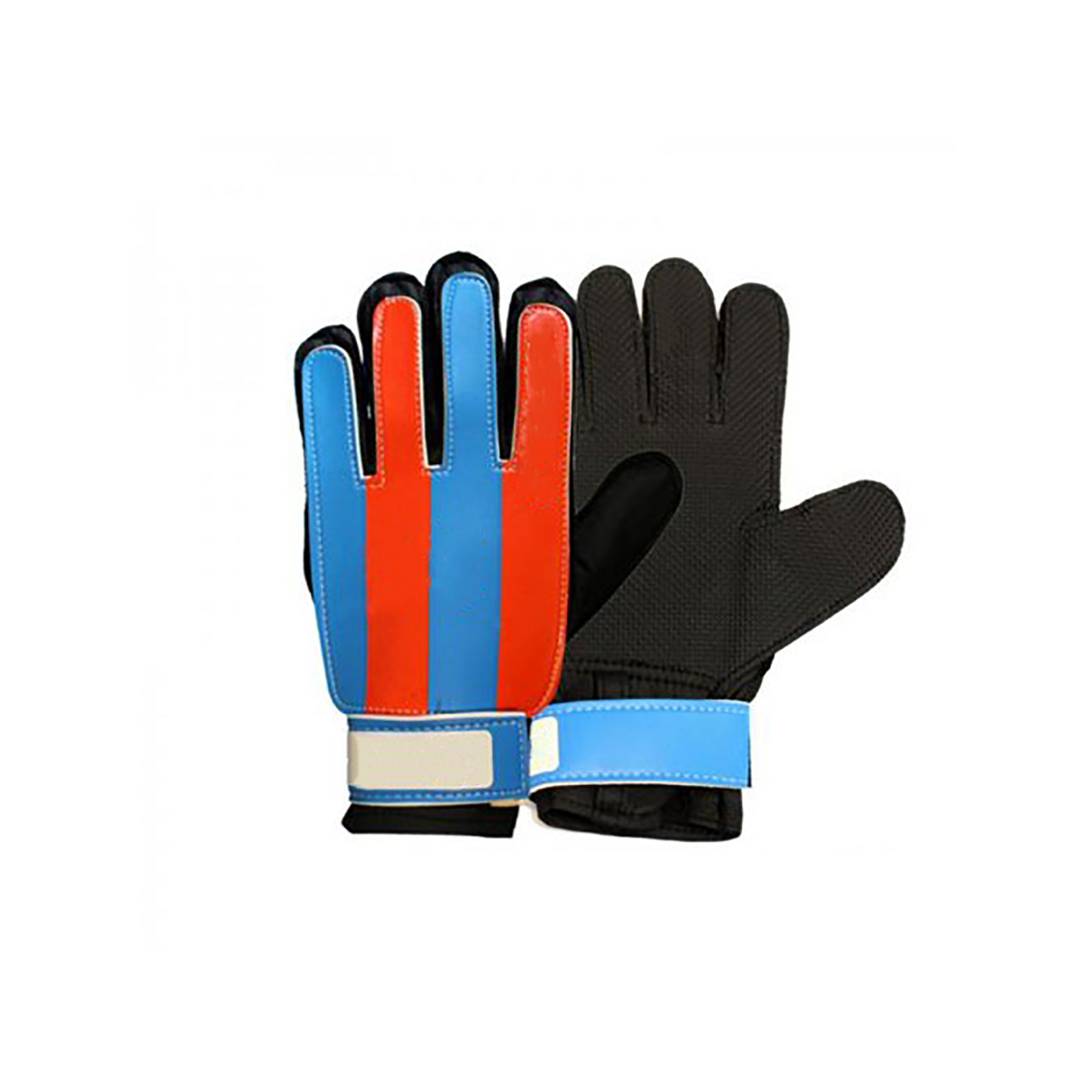 adult-sports-training-soccer-goalkeeper-gloves