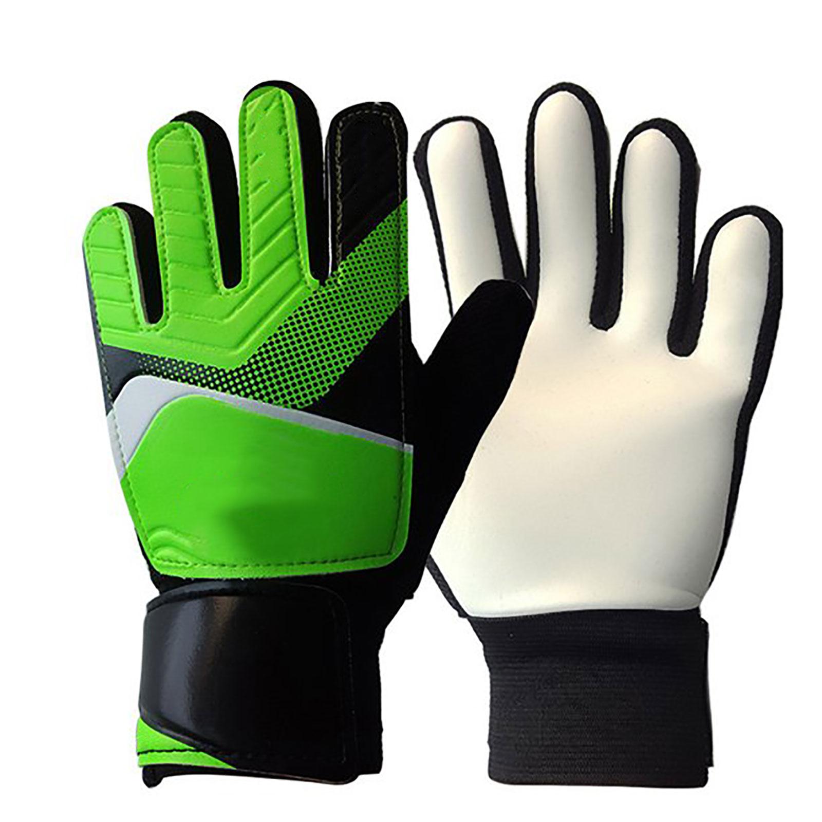 childrens-goalkeeper-gloves-anti-slip