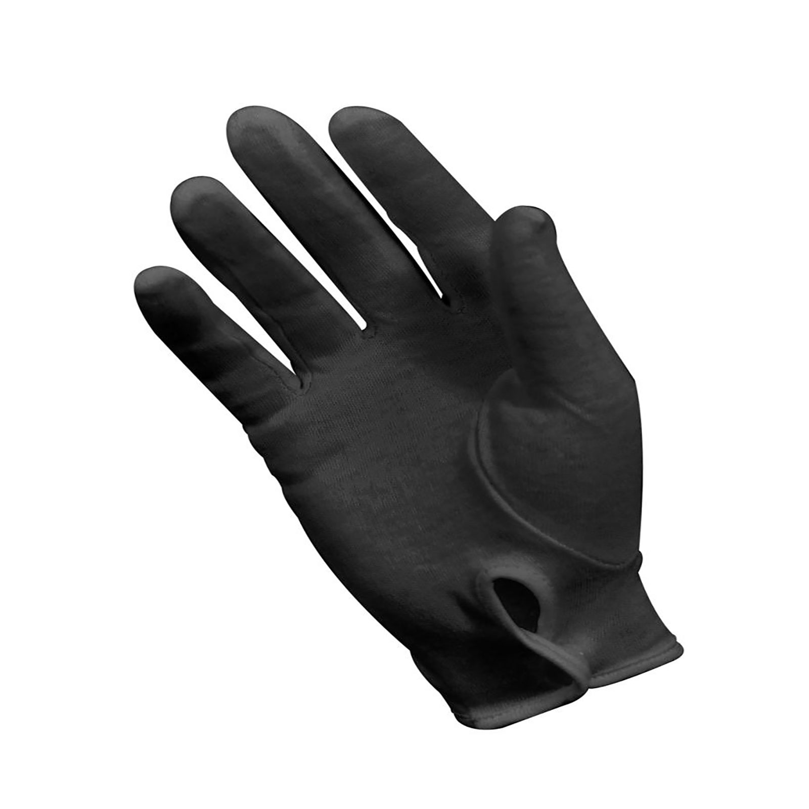 black-parade-gloves